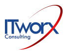 ITworx Consulting Pty Ltd